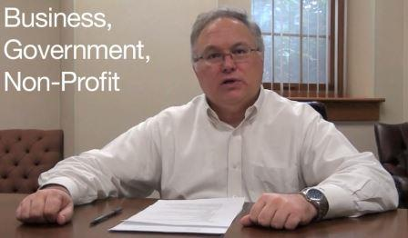 Accounting Video